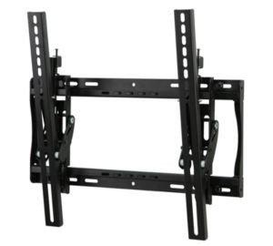 """Peerless STX645L SmartMountXT Universal Locking Tilt Wall Mount for 32""""-60"""" Displays STX645L"""