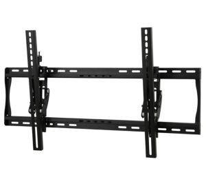 "Peerless STX650 SmartMountXT Universal Security Tilt Wall Mount for 37""-75"" Displays STX650"