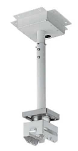 Panasonic ETPKE16H Ceiling Mounting Bracket for the PTEX16KU Projector ETPKE16H