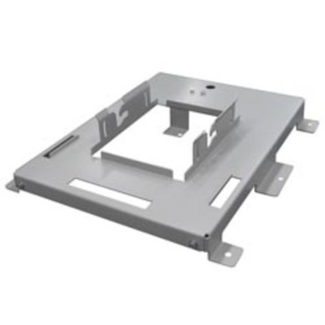 Panasonic ET-PKE16B Bracket Assembly for PT-EX16KU ETPKE16B