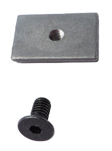 Manfrotto R701,12  Guide Assembly for 701RC2 R701,12