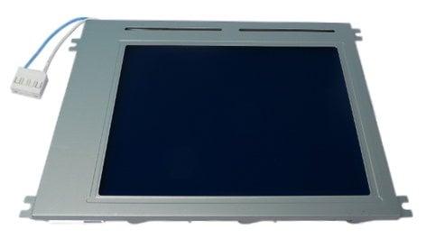 Yamaha WK480900 EDMMUG2BNF LCD Display for B2000 WK480900