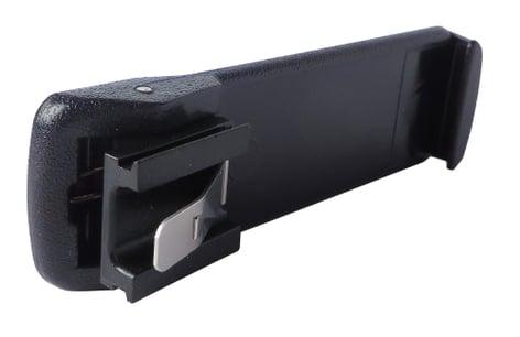 Electro-Voice F.01U.162.001 Telex Belt Clip F.01U.162.001