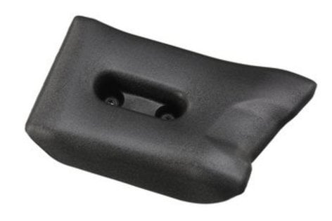 Sony CBK-SP01 Optional Soft Shoulder Pad for PMW-350 Camcorder CBKSP01