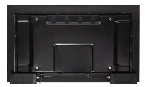 """Peerless CL-4765 47"""" UV2 Outdoor TV CL-4765"""