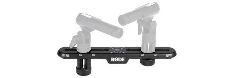Rode SB20 Stereo Bar  SB20-RODE