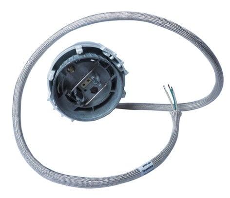 ETC/Elec Theatre Controls 7062A2008-1 White Lamp Burner 7062A2008-1