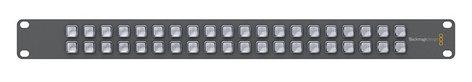 Blackmagic Design VHUB/WSC Smart Control for Videohub Routers VHUB/WSC