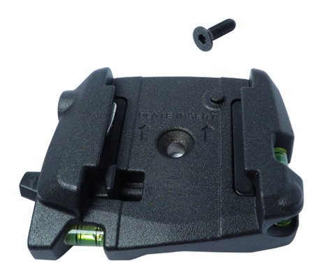 Manfrotto R1007,40  ASM Support Plate for MH055M8-Q5 R1007,40