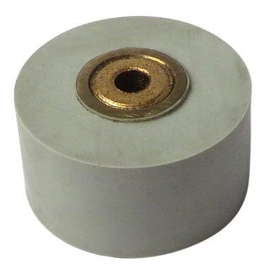 Telex 87626-001 Pinch Roller 87626-001