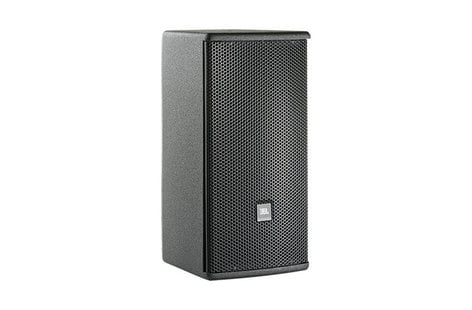 "JBL AC18/26-WRX Dual 8"" Two-Way Compact Loudspeaker with Weather Protection Treatment AC18/26WRX"