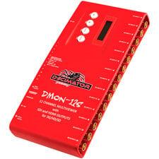 Decimator Design DMON-12S Decimator Design 12 Channel 3G/HD/SDI Multiviewer with HDMI & SDI Outs DEC-DMON-12S