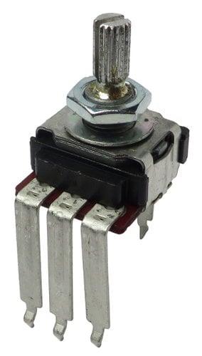 Ampeg 70-503-51 50k Gain Pot for SVT6-PRO 70-503-51