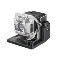 Vivitek 5811117496-SVV  Projector Lamp for D7180HD  5811117496-SVV