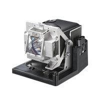 Vivitek 5811117496-SVV  Projector Lamp for D7180HD  5811117496-SVV