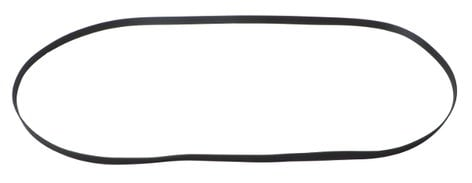 Stanton NHP0011 Drive Belt for STR8 SERIES NHP0011