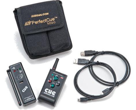 DSan DSA-PC-MICRO Remote Programmable Computer Controller DSA-PC-MICRO