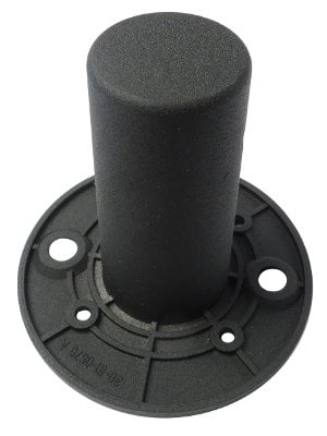 Line 6 30-51-0575  Pole Cup for L3T 30-51-0575