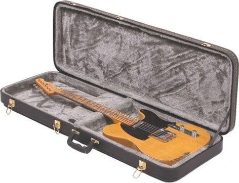 Guardian Cases CG-018-E Hardshell Case for Electric Guitar CG-018-E