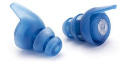 Westone TRU Universal WR20 Hearing Protection Ear Plugs with 20 dB Attenuation TRUE-UNIVERSAL-20