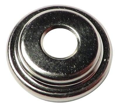 Da-Lite 47489  Light Duty Socket for Fast Fold 47489