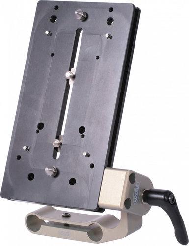Vocas 0370-0300  Universal Recorder Bracket  0370-0300