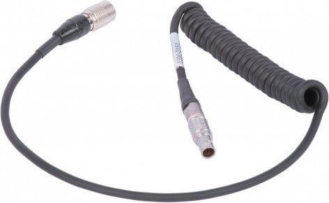 Vocas 0390-0151 Remote Cable for Sony PMWF5/F55 0390-0151