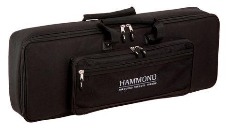 Hammond Suzuki USA Inc SK1-GB-61  Gig Bag for SK1 SK1-GB-61