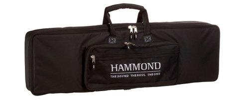 Hammond Suzuki USA Inc SK1-GB-73  Gig Bag for SK1-73 SK1-GB-73