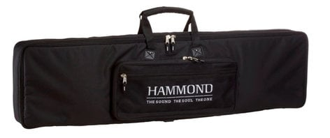 Hammond Suzuki USA Inc SK1-GB-88  Gig Bag for SK1-88 SK1-GB-88