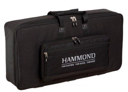 Hammond Suzuki USA Inc SK2-GB  Gig Bag for SK2 SK2-GB