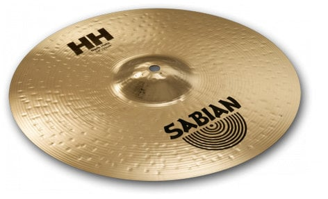 "Sabian 11473 14"" HH Dark Hi-Hats 11473"