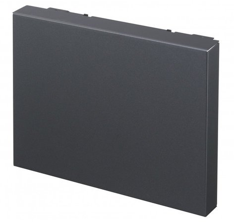 Sony MB532  Blank Panel for MB531 Rack Mount MB532