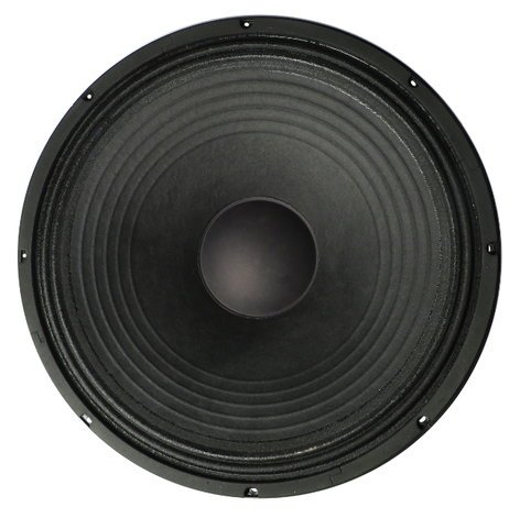 "RCF LF15G301-4  15"" Woofer for SUB 705-AS LF15G301-4"