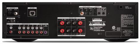 Harman Kardon HK 3770 240W Stereo AV Receiver and Integrated Amplifier HK3770AM