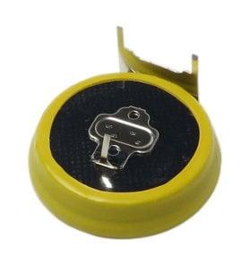 Panasonic CR2354-1GUF Back-Up Battery CR2354-1GUF