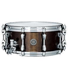 "Tama PBB146  6x14"" Starphonic Bell Brass Snare Drum PBB146"