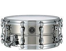 "Tama PBR146  6x14"" Starphonic Brass Snare Drum PBR146"