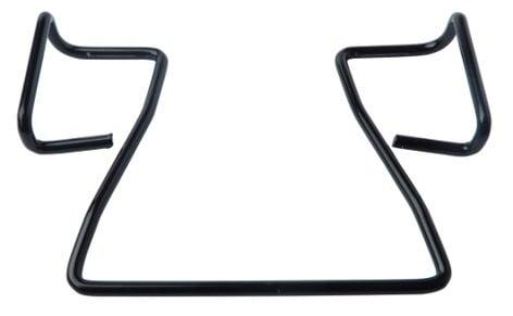 Shure 44A8039  Belt Clip for UR1M 44A8039