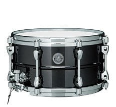 "Tama PST137  7x13"" Starphonic Steel Snare Drum PST137"