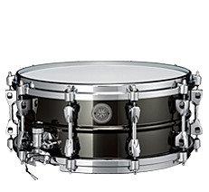 "Tama PST146  6x14"" Starphonic Steel Snare Drum PST146"
