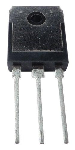 Denon 9630235204  2SB1647 Transistor for AVR-3311CI 9630235204