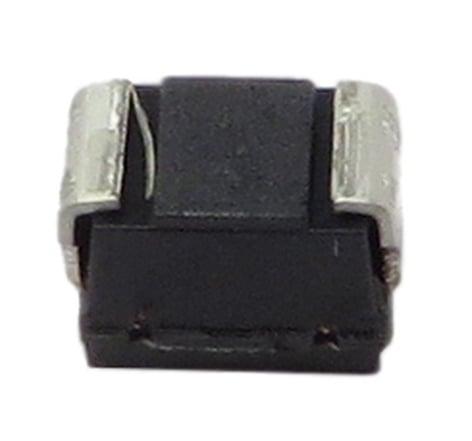 JVC ICP-S0.5TN IC Protector ICP-S0.5TN