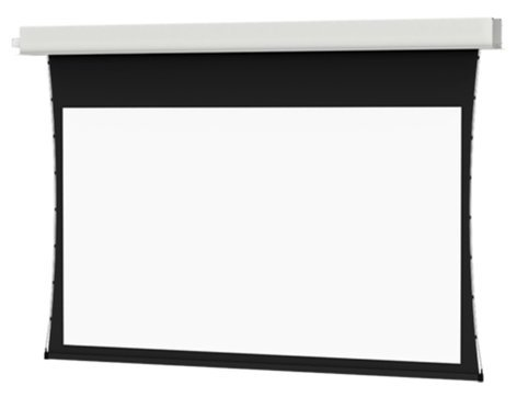 "Da-Lite 34548LS  69"" x 110"" 16:10 Tensioned Advantage Electrol Automatic Electric Projection Screen 34548LS"