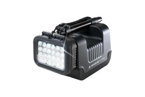 Pelican Cases 9430SL Spot Light Remote Area System 9430SL