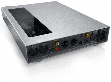 Sennheiser HDVD-800 HDVD 800 HDVD-800