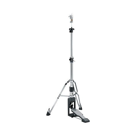 Yamaha HS-1200T Two-Legged Hi-Hat Stand with Clutch HS-1200T