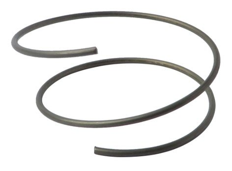 Martin Professional 17760360 Conical Spring 17760360