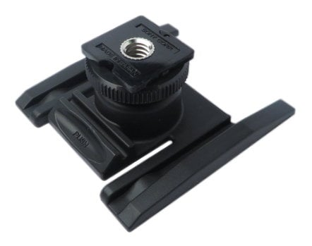 Sony A1526354A  Shoe Mount Adapter for URXP2 A1526354A