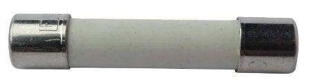 Martin Professional 05020040 20AT 6.3x32mm Fuse 05020040